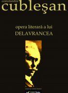 Opera literara a lui Delavrancea
