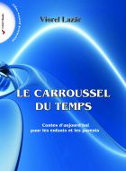 Le carroussel du temps