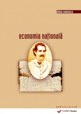 Economia nationala