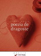 Poezia de dragoste