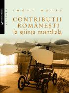 Contributii romanesti la stiinta mondiala