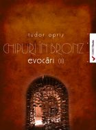 Chipuri in bronz. Evocari II