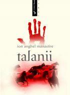 Talanii