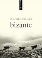 Bizante