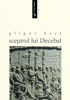 Sceptrul lui Decebal