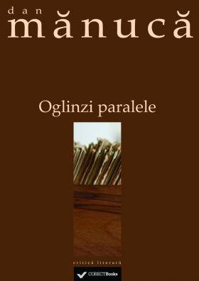 Oglinzi paralele