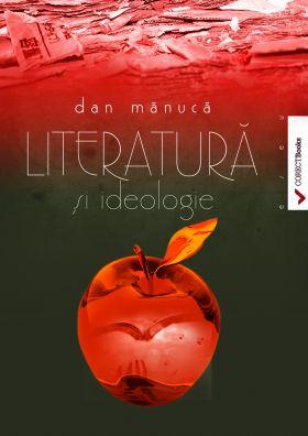 Literatura si ideologie