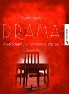 Drama invatamantului romanesc de azi - vol. II