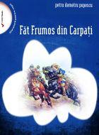 Fat-Frumos din Carpati