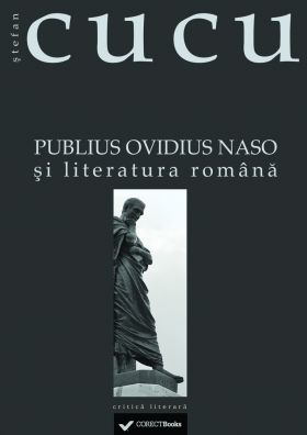 Publius Ovidius Naso si literatura romana