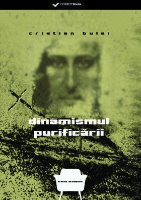 Dinamismul purificarii