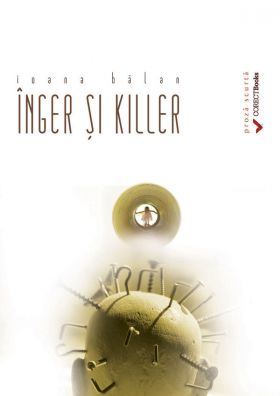 Inger si Killer