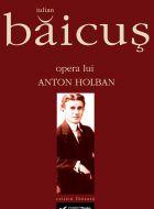 Opera lui Anton Holban