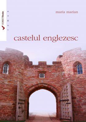 Castelul Englezesc