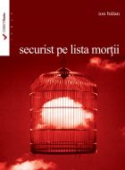 Securist pe lista mortii.