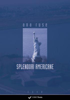 Splendori americane
