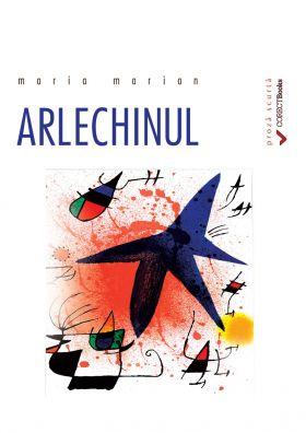 Arlechinul
