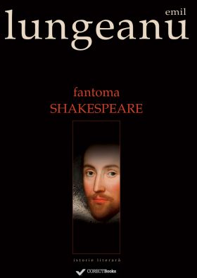 Fantoma Shakespeare