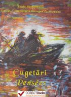 Cugetari/Pensees