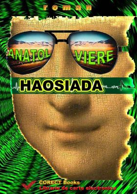 Haosiada