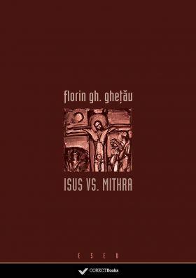 Isus vs.Mithra