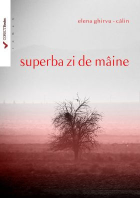 Superba zi de maine