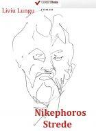 Nikephoros Strede