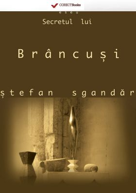 Secretul lui Brancusi