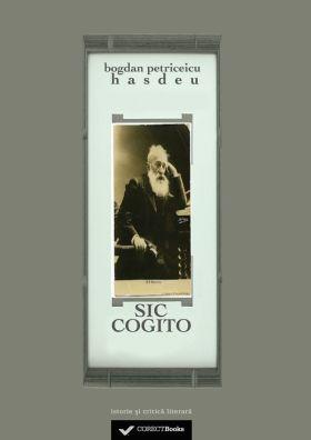 Sic Cogito