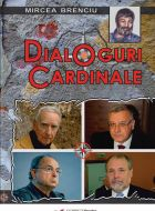 Dialoguri cardinale