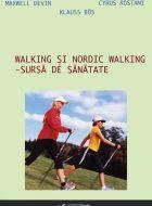 WALKING SI NORDIC WALKING