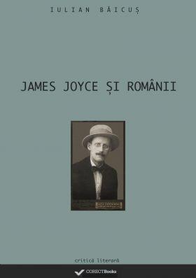 James Joyce si Romanii