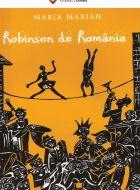 Robinson de Romania