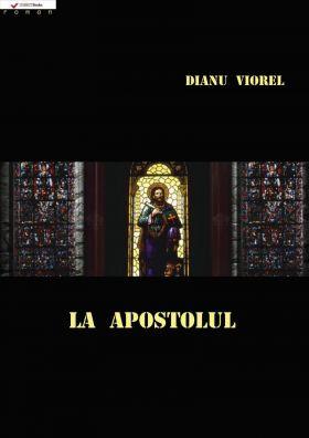 La Apostolul
