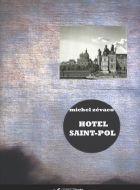 Hotel Saint-Pol