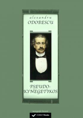 Pseudo-Kynegetikos