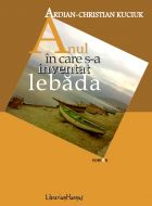 Anul in care s-a inventat lebada