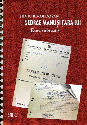 George Manu si tara lui