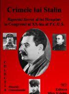 Crimele lui Stalin
