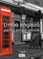 Limba engleza pentru stiinte sociale