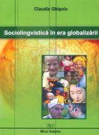 Sociolingvistica in era globalizarii