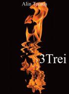 3Trei