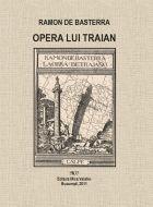 Opera lui Traian