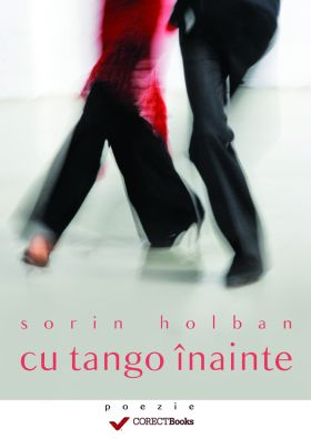 Cu tango inainte