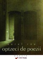 Optzeci de poezii