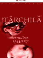 Alternativa Hamlet