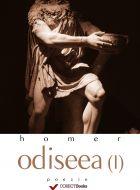 Odiseea vol. I