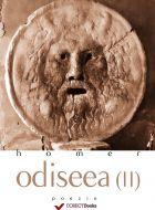 Odiseea vol. II