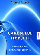 Caruselul timpului