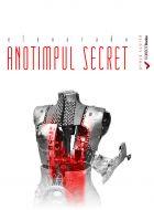 Anotimpul secret